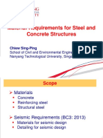 D Chiew SP - ConSteel Seminar - 6Aug14.pdf