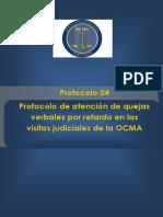 Protocolo_4