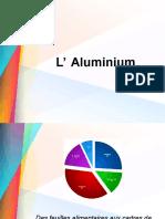 Projet Oral MGC aluminium.pptx