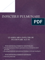 INFECTIILE PULMONARE.pptx