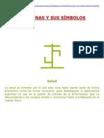 SimbolosCeltas16.docx