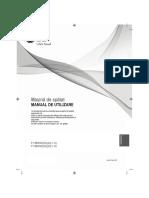 Manual_utilizare_Masina_de_spalat_rufe_LG_F12B8ND1.pdf
