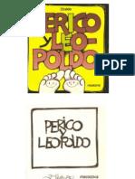 Perico Leopoldo