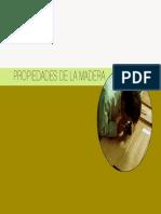 propiedadesdamadeira.pdf