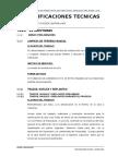 ESP TEC Estructuras