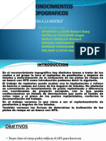 RECONOCIMIENTOS-TOPOGRAFICOS (2).pptx