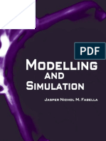 Modelling and Simulation Complete