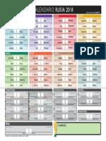relacion de partidos.pdf