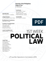 Political-Law-Reviewer-2015.pdf