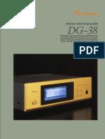 dg-38_e