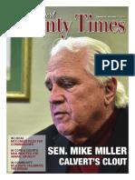2018-01-11 Calvert County Times
