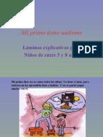 Mi_primo_tiene_autismo[1]