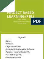 PBL Presentation (1)