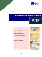 resistentescalor[1].pdf