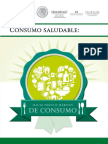Consumo saludable .pdf