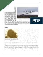 Land-Art.pdf