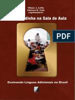 livro_espiadinha