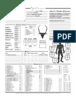 FICHA ORIOL.pdf