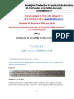 Erată Rezidentiat FASMR - Versiunea 1.2
