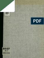 A-moral-social-1914.pdf
