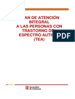 133446401-Plan-de-Atencion-TEA-catalunya-Revisado-02-2013.pdf
