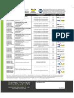 catalogo 2015 linterna+tintes.pdf