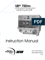 Bear Cup 750 PSV - Instruction manual.pdf