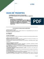 Manual_tramites_opds- Camara Industria La Matanza