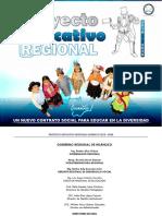 PROYECTO EDUCATIVO REGIONAL HUANUCO 2018- 2028.pdf
