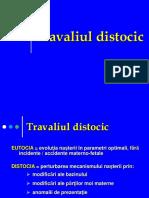 11897540-Distocia-Mecanica-Distocia-Dinamica.ppt