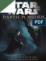 Star Wars - Darth Plagueis Espanol.pdf