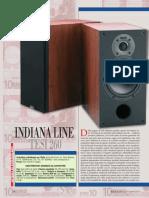 Tesi 260 - AudioReview (IT).pdf