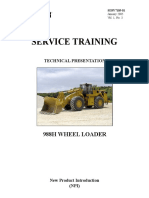 988H_Service Training Text