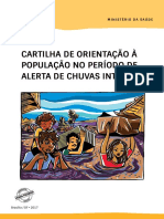 cartilha-alerta-chuvas-intensas.pdf