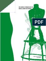 manual do formando_dupla.pdf