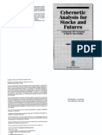 Cybernetic Analysis for Stock and Futures.pdf