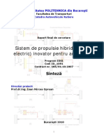 autovehicule hibrid.pdf
