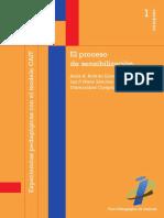 sensibilizacion (importante).pdf