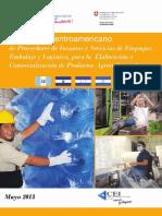 Directorio centroamericano de  productos varios.pdf