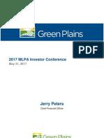 053117 MLPA Investor Conference FINAL v2
