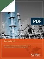 GT-Isomalk21.pdf