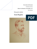 Ioan Bogdan.docx