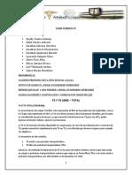 Caso Clinico Grupo 1 Aps 4