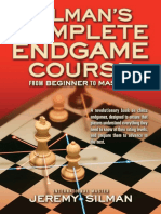 Silmans_Complete_Endgame_Course_-_From_Beginner_to_Master_-_Siles_Press_-_2006.pdf