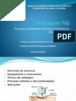 Soldagem TIG.pdf