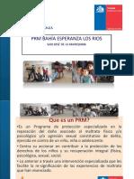 Presentacion PRM Mariquina.pptx
