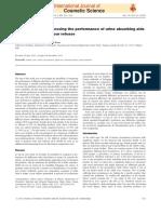 Sironi_et_al-2013-International_Journal_of_Cosmetic_Science.pdf
