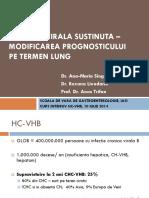 HC-HVB supresie virala modificare prognostic.pptx