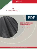 Dossier Peda Materiaux Composites 1