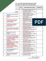 0_activitatea_extracurriculara_20132014.pdf